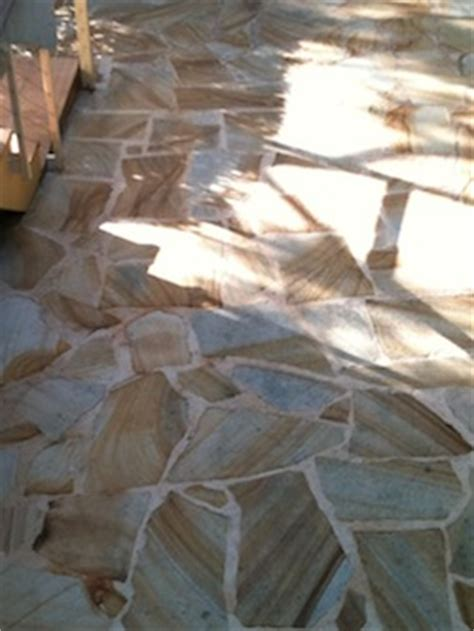melbourne outdoor tile cleaning melbourne tile cleaners