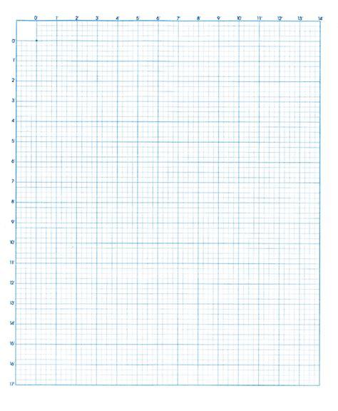 home design graph paper 28 home design graph paper pics photos printable