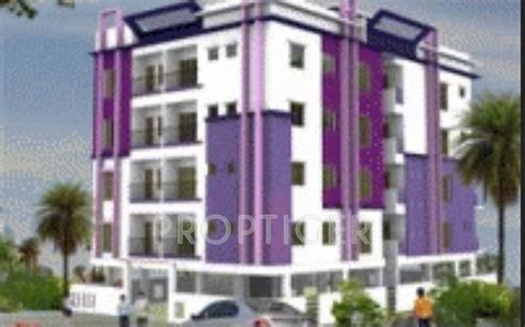 flats for sale in gottigere 950 sq ft 2 bhk 2t apartment for sale in prabhavathi