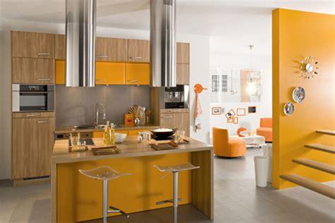 peinture cuisine tendance couleur de peinture de cuisine tendance cuisine idées de décoration de maison eal3weqloy