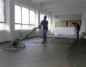 Estrich Dicke Fußbodenheizung : nolte ausbau estriche bodenbel ge beschichtungen ~ Lizthompson.info Haus und Dekorationen