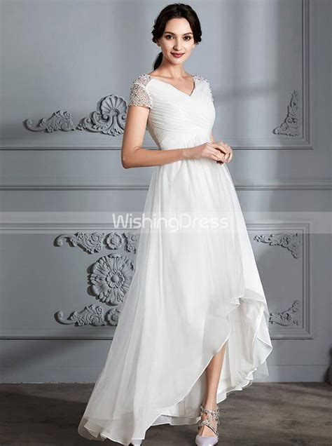 beach wedding dresseshigh  wedding dresswedding dress