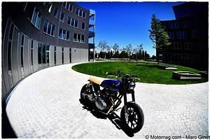 La Mutuelle Des Motard : wheels and waves 2016 la mutuelle des motards prend la moto magazine leader de l ~ Medecine-chirurgie-esthetiques.com Avis de Voitures