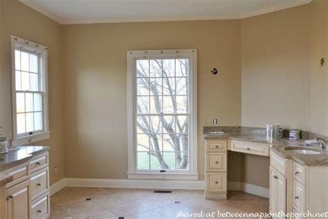 restoration hardware inspired bathroom renovation irish