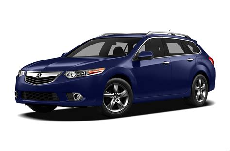 acura tsx 2012 2012 acura tsx price photos reviews features
