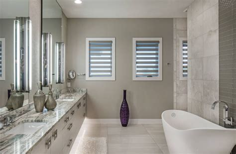 Bathroom Decorating Ideas by Bathroom Decorating Ideas On A Budget Home Makeover