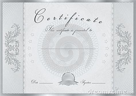 certificate diploma award template pattern royalty