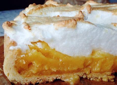 Zefīra tortes receptes: Citronu zefīra kūka - novērtēs ...