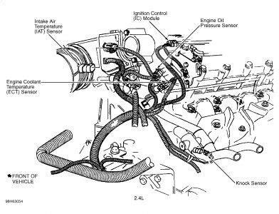 Troubleshoot Wylex Standard Fuse Box by 2000 Pontiac 2 4l Engine Diagram Wiring Images