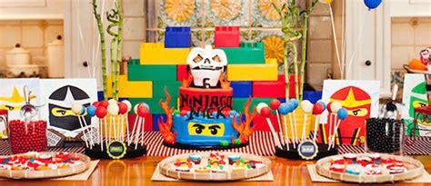 Ninja Turtle Decorations For Cakes by Ninja Karate Kara S Party Ideas