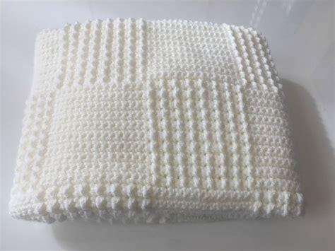 1000 id 233 es sur le th 232 me couverture pour b 233 b 233 au crochet