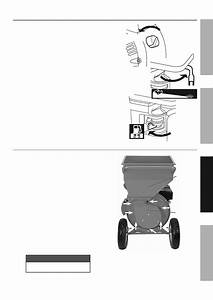 Harbor Freight Tools 212cc Chipper Shredder Product Manual