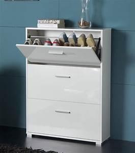 Meuble Rangement Chaussures Ikea : meuble chaussure ikea maroc ~ Teatrodelosmanantiales.com Idées de Décoration
