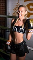 Nicky Whelan Fappening Sexy at Gym (11 Photos) | #The ...