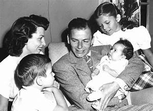 1000+ images about Frank Sinatra on Pinterest | Frank ...