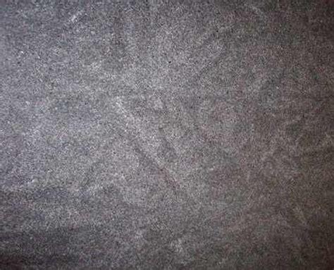 Granite: Black   Forte Hardwood Flooring   South
