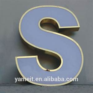 Transparent plastic house numbers letters buy plastic for Self adhesive house numbers and letters