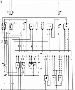 Bosch Mono Motronic Ma1 7