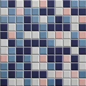 Mosaik Fliesen Kaufen : mosaik mix glasmosaik mosaikfliesen bodenfliesen ~ Frokenaadalensverden.com Haus und Dekorationen