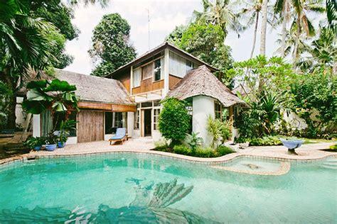 10 Best Villas In Seminyak, Bali