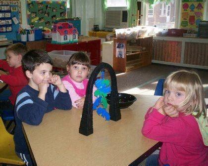 ottawa opportunity school preschool 114 e jefferson st 386 | preschool in ottawa ottawa opportunity school 1c7c7cec393d huge
