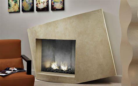 fireplace surround ideas and eye catching eye catching ideas for contemporary fireplace surrounds