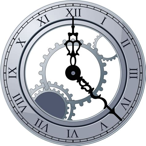 clock clipart png clock pictures cliparts co
