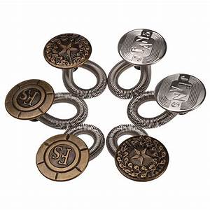 Compare Prices on Perfect Fit Button- Online Shopping/Buy Low Price Perfect Fit Button at ...