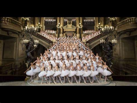 classement ecole de cuisine l 39 ecole de danse de l 39 opéra de fête ses 300 ans