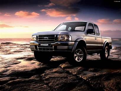 Ranger Ford Wallpapers 2003 Supercab Background 1536