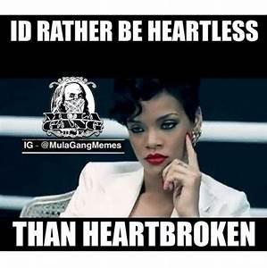 Rihanna it'... Rihanna Ig Quotes