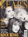 Cyndi Love   Blondie debbie harry, Bruce springsteen