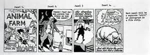 animal farm resume par chapitre la ferme des animaux vikidia l encyclop 233 die des 8 13 ans
