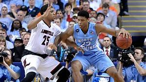 Sports Metric of the Week: Which NCAA Men's Basketball ...
