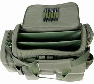 Eagle Industries Police Officer Equipment Bag LE . Eagle ...