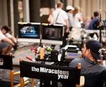 The Miraculous Year (TV) (2011) - FilmAffinity