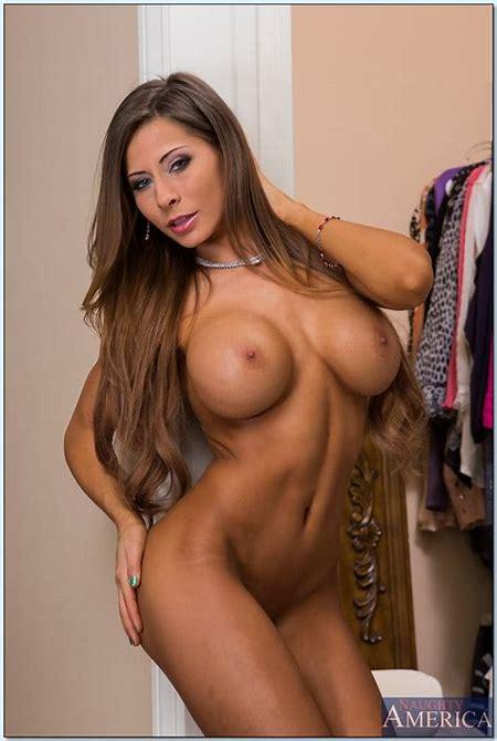 Hottest Pornstars Naked - HotCelebrities-vk.com