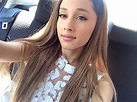 20 Leaked Celebrity Selfies You've Never Seen Before