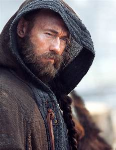 Something to Muse About: Kevin Durand Vikings Interview
