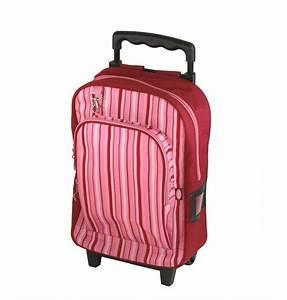 Kleine Koffer Trolleys Günstig : koffer trolley klein gestreift g tz shop g tz puppenmanufaktur ~ Jslefanu.com Haus und Dekorationen