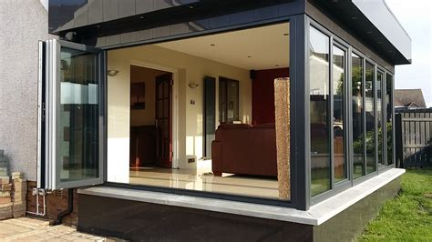 sunroom extensions modern sunroom extension ideas room decors and design