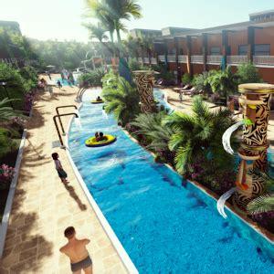 westgate resorts brings  upscale resort  cocoa