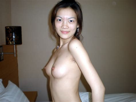 Chinese Nude Pussy Zengshan Zengshan Pussy Free Erotic Pictures Met Nude Com