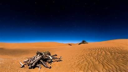 8k 4k Desert Sahara Ultra Wallpapers Resolutions