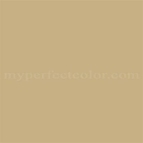 paint color parchment paper martha stewart msl075 parchment paper myperfectcolor