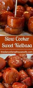 Best 25+ Kielbasa appetizer ideas on Pinterest