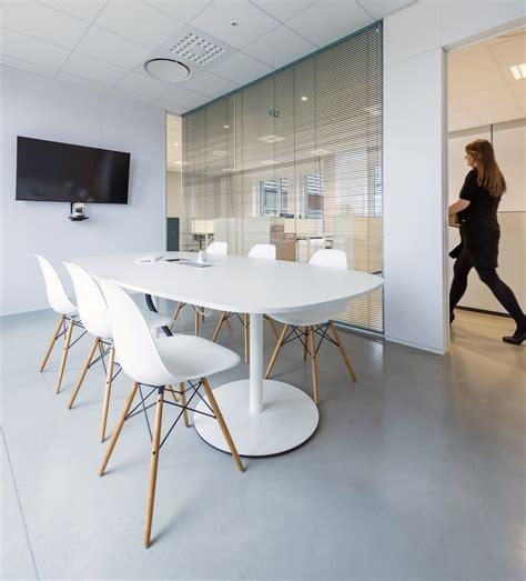 bureau de change lille europe bureaux 3e concept dans un bâtiment passif hallesnes les