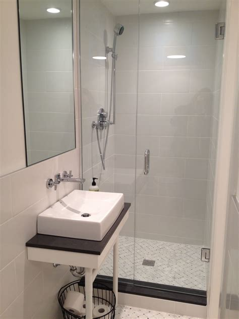 Diy Basement Bathroom Ideas Finish It Without Any Damp