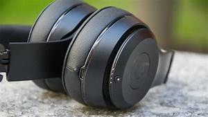 Turn It Up  Your Buying Guide To Beats Wireless Headphones