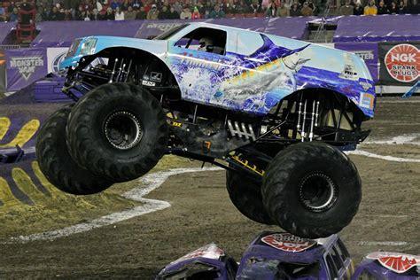 monster truck jam florida ta florida monster jam january 17 2014